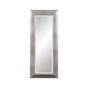 Alchemy Tall Mirror By Giorgio Collection