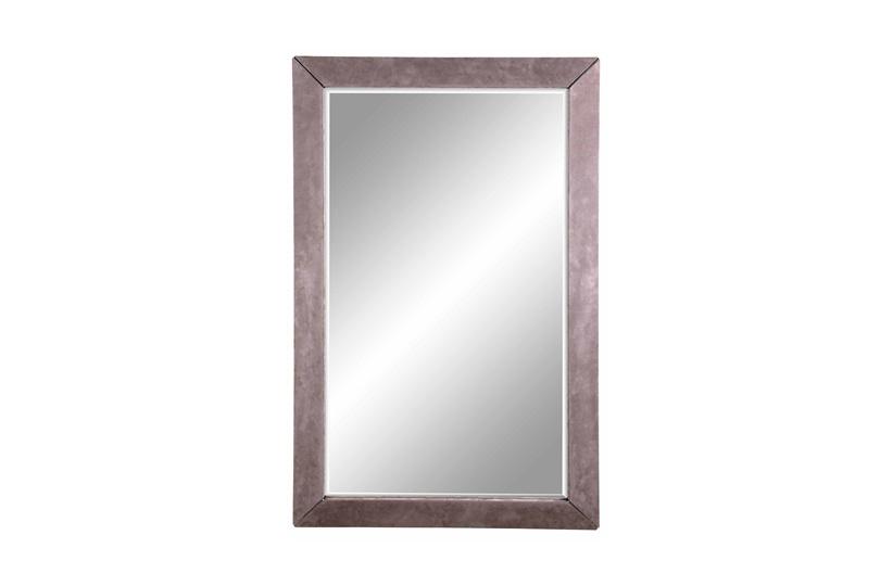 Vision Mirror