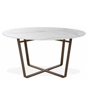 Cromwell Dining Table