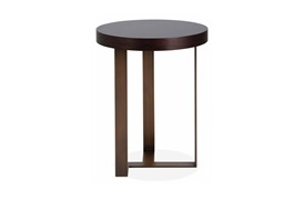 Moon 45 Side Table by Smania