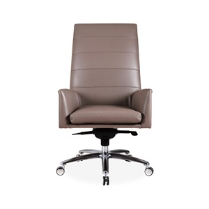 Absolute                   Presidential              Office Chair            by Giorgio Collection