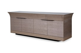 Alchemy Sideboard          by Giorgio Collection