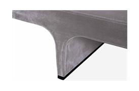 Vision Bench