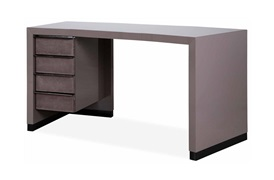Vision Vanity Desk