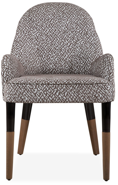Alchemy Carver Chair By Giorgio Collection Dining Chairs