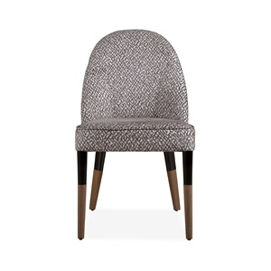 Alchemy Dining Chair         By Giorgio Collection