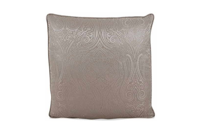 Brindisi Cream Cushion