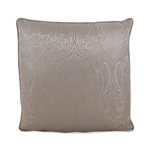Brindisi Cream Cushion