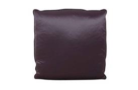 Velours Cushion