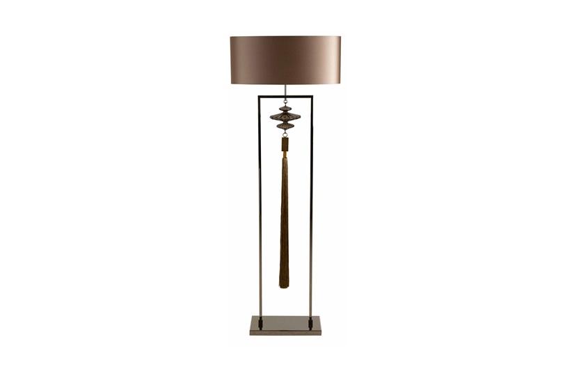 Constance Floor Lamp