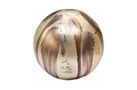 Caldera Balls