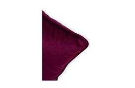Lunae Merlin Cushion
