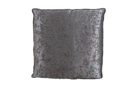 Argento Cushion