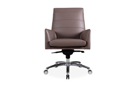 Absolute Office                    Chair           by Giorgio Collection
