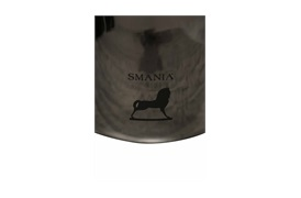 Ares Ceramic Vase By Smania