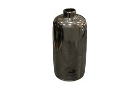 Ares Ceramic Vase By Smania