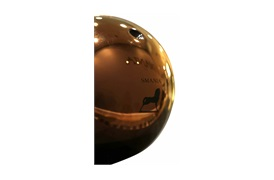 Bowl Ball By Smania