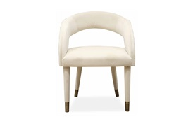 Gatsby Dining Chairs By Smania