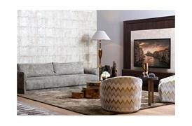Miami Sofa by Smania