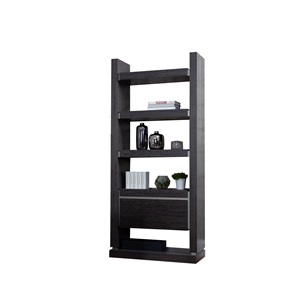 Ludwig Bookcase By Smania