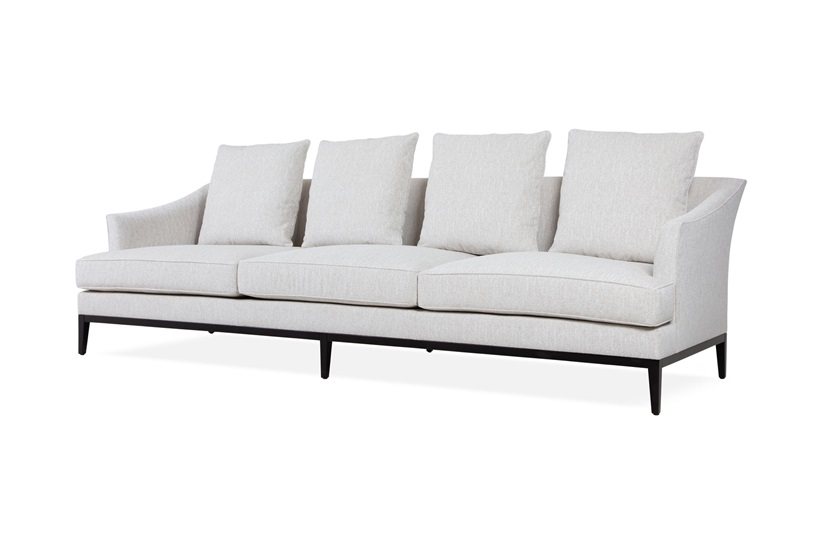 Beaumont 3 Seater