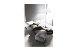 Vision Floor Lamp