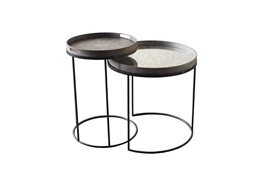 Boscage Side Table                 sets