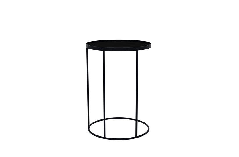 Boscage II Side Table