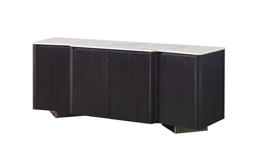 Lear Sideboard