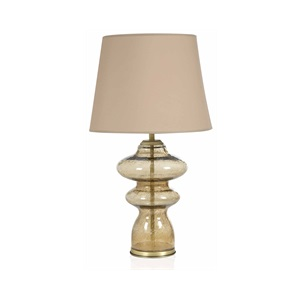 Dita Table Lamp