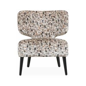 Thais Ocassional Chair