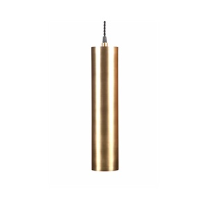 Turia Pendant Light