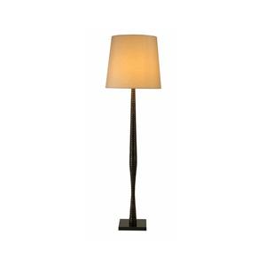 Giacomo Floor Lamp