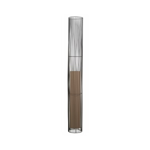 Aurea Floor Lamp