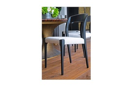 Gunilla Dining Chair