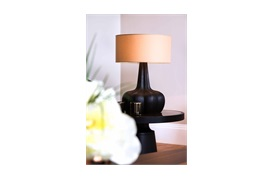Callia Table Lamp