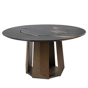 Edward Round Table