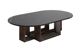 Blair Coffee Table