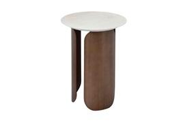 Charlotte Side Tables