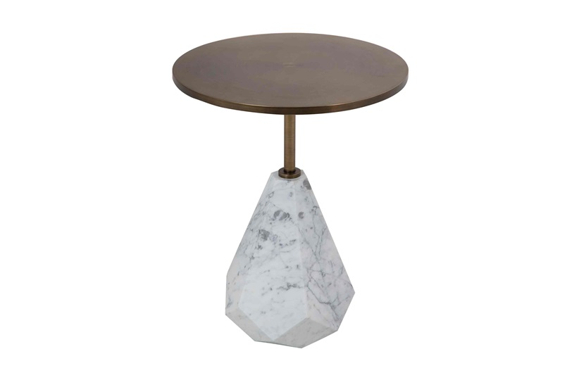Christina Side Table