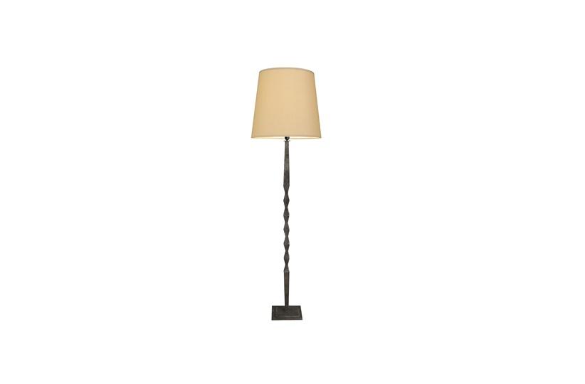 Amedeo Floor Lamp