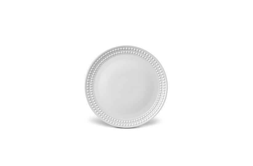 Perlée Dinner Plate