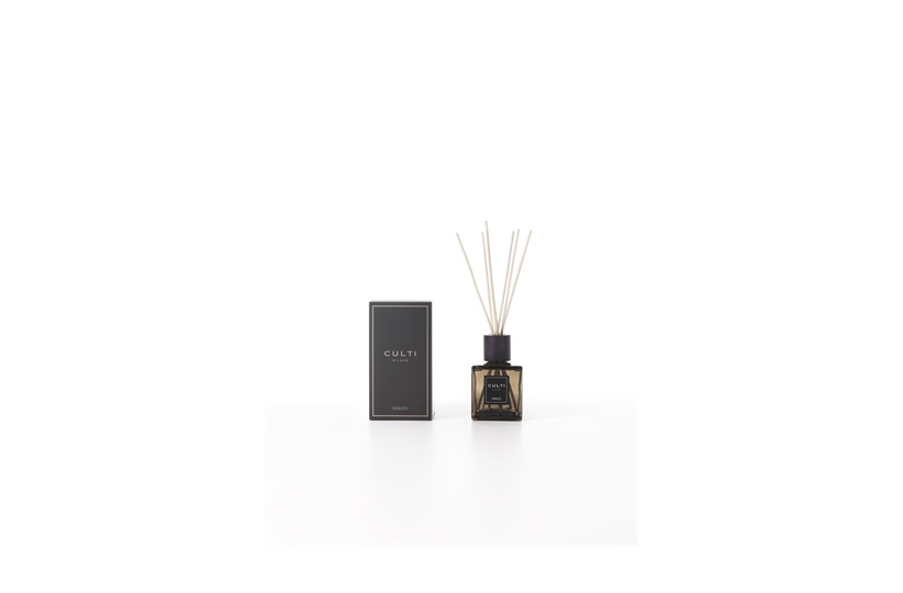 Culti Décor Home Diffuser