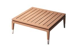Alghero Coffee Table                                   by Smania
