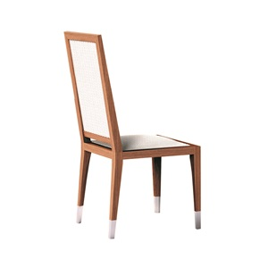 Sorrento Chair By Smania
