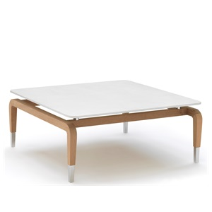 Tahiti Coffee Table                              By Smania