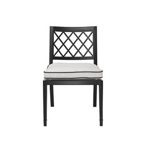 Paladium Chair             by Eichholtz