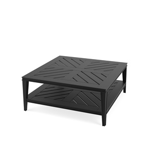 Bell Rive Coffee Tables                          by Eichholtz