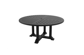 Bell Rive Dining Tables         By Eichholtz