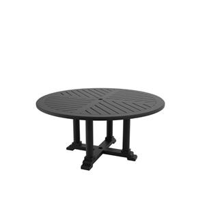 Bell Rive Round Table           By Eichholtz